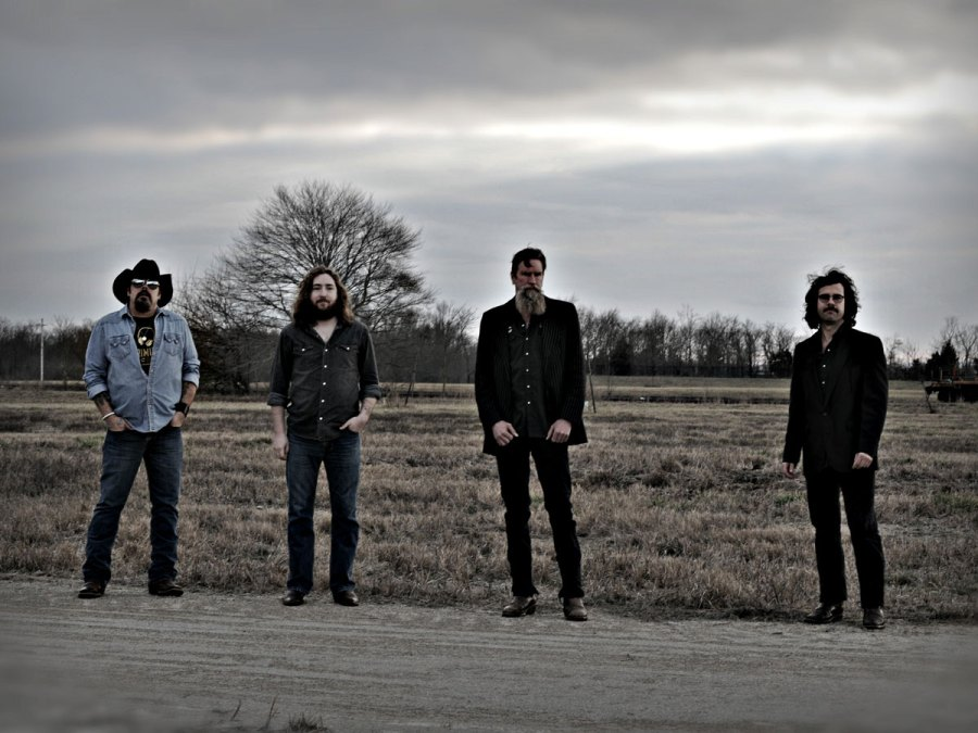 Nick Dittmeier, Sawdusters, Wervershoof, Americana, Cafe, The Band