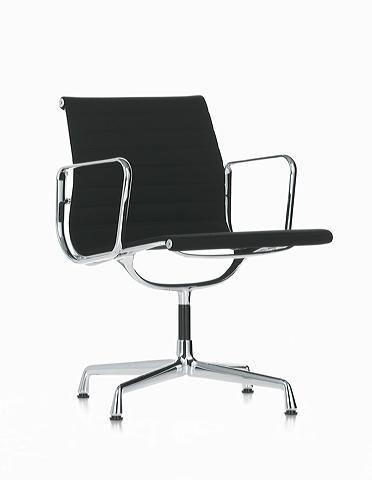 Vitra Eames EA 108