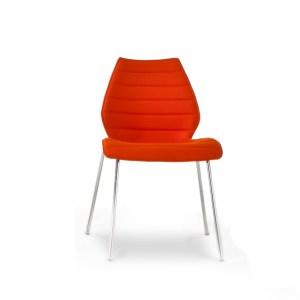 Kartell Maui Soft stoel