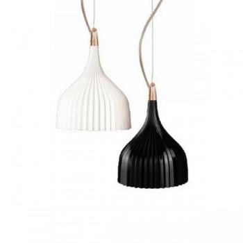 Kartell E hanglamp