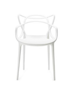 Kartell Masters chair Philippe Starck SUMMERSALE