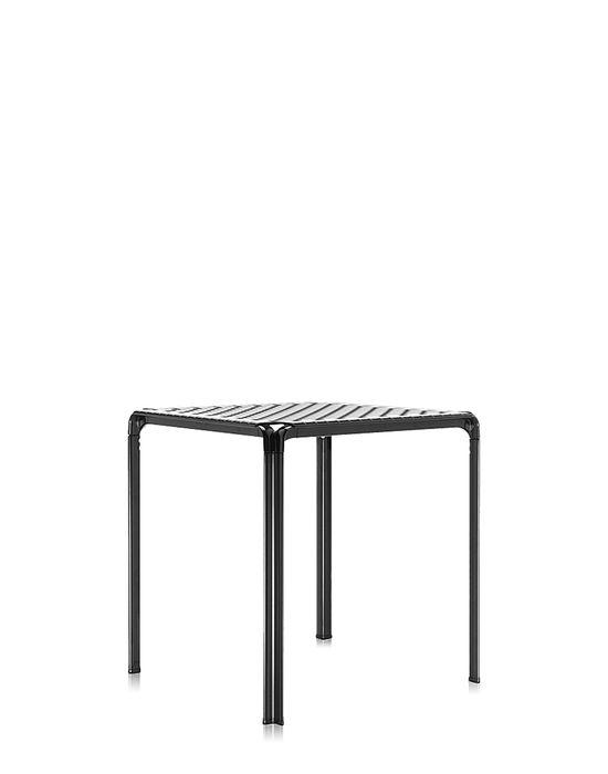 Kartell Ami Ami tafel Japanse tafel