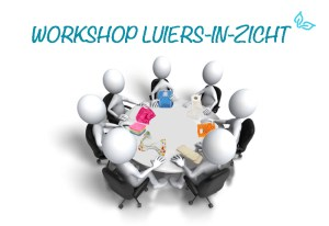 workshop-luiers-in-zicht