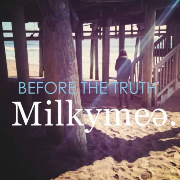 before the truth milkymee tsunami addiction 2012 heteroclite