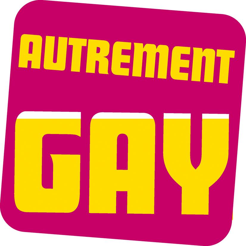 Rencontre gay st etienne