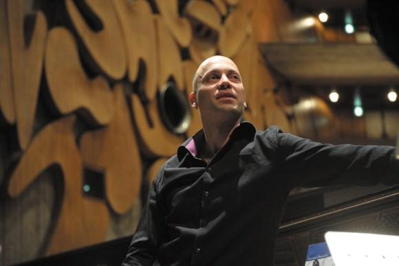 la flûte enchantée mozart opéra de lyon chef Stefano Montanari