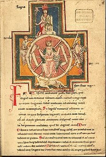 manuscrit carmina burana heteroclite à voix et à vapeur