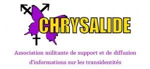 Logo de Chrysalide