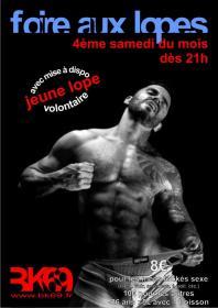 foires-aux-lopes-bk69-lyon-sex-club-4e-samedi-du-mois-heteroclite
