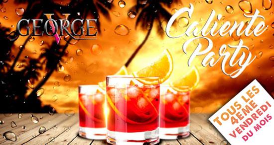 caliente-party-george5-george v-heteroclite