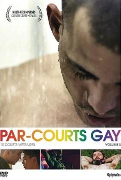par-courts gay optimale Plus c'est long