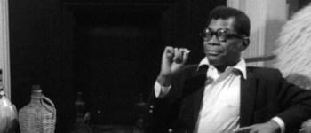 Jason-Holliday-Portrait-of-Jason-1967-Shirley-Clarke-heteroclite-lyon