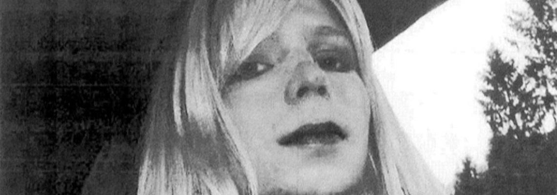 Chelsea-Manning-Conversation-privée-Compagnie-Y-Le-Lavoir-Public-Une