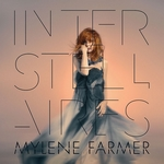 mylene farmer insterstellaires