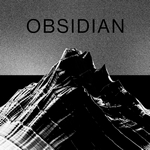 obsidian-benjamin-damage-50weapons