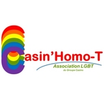 casinhomo-t-association-lgbt-du-groupe-casino-logo