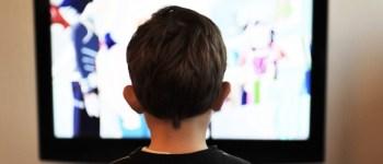télévision télé