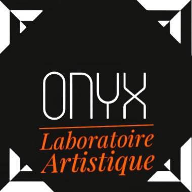 onyx association chainbari bdsm 22 juin 2018 laboratoire artistique hétéroclite