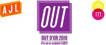 out d'or 2018