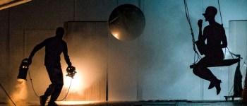 Euripides Laskaridis-Titans-Julian-Mommert