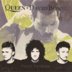 Bowie-Queen