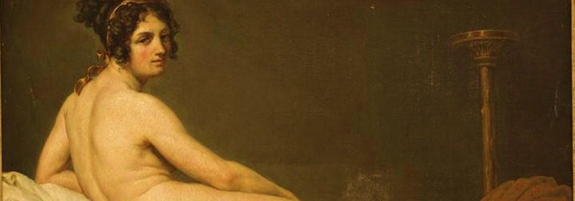 Juliette_Recamier-Jacques-Louis David