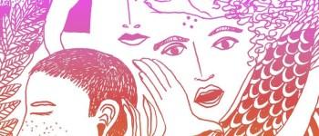 féminismes radiophoniques lilith martine et les autres