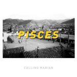 Calling Marian Pisces hétéroclitomètre