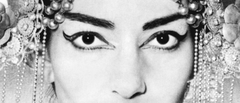 folle-lyrique-callas