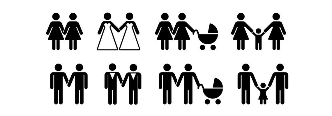 parent-1-2