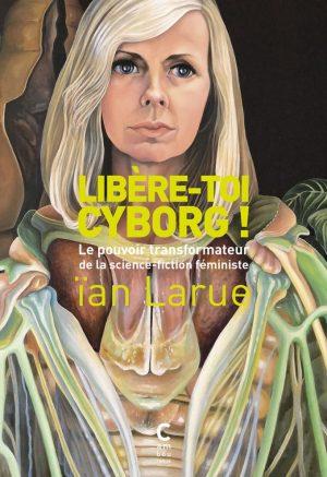 liberetoicyborg-COUV cambourakis sorcieres
