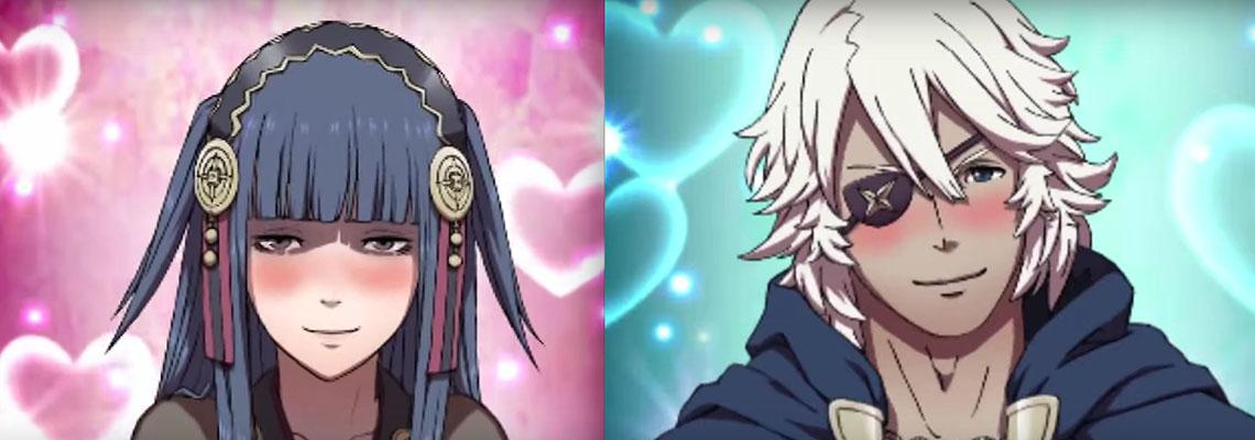 Fire-Emblem-Fates-LGBT