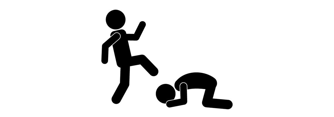 agressions lgbtphobes papier droit 1