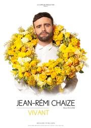 jean-remi-chaize-affiche