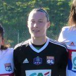 Pauline Peyraud Magnin