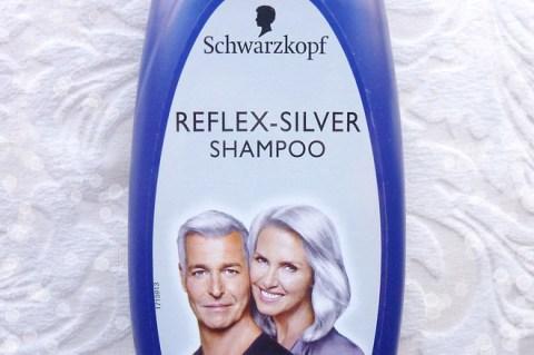 silver shampoo iris huijkman oranje tinten