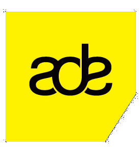 ADE amsterdam dance event
