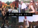 909 vlog 2017 tweede keer 2e thumpnail Youtube