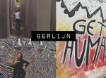 Berlijn 2017