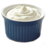 smoothie ingredient stap 3 dikker