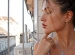 Iris Budapest Skin care routine zomervakantie