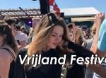 Vrijland Festival 2018 Bevrijdingsdag