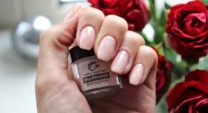 Dip Powder Nagels thuis aanbrengen, bijwerken en verwijderen: TP dip powder aliexpress Kiara Sky Dupe - Thuis salon nagels