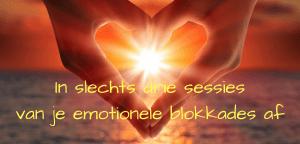 Healing Almere