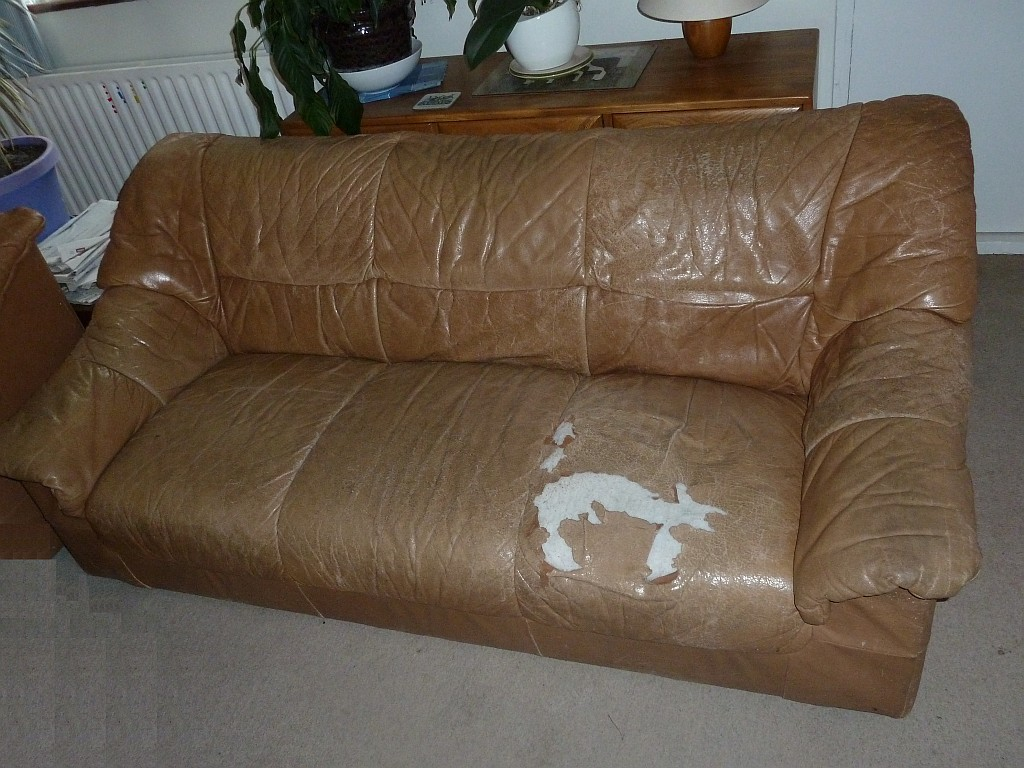 throws for sofas and chairs pictures of living room sofa sets leather  thesofa