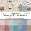 Vintage frost basics