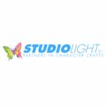 Studio Light collectie