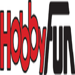 Hobbyfun