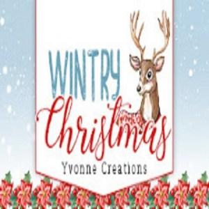 Wintry Christmas