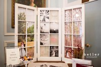 Grand Rapids Photographer // Old Windows For Sale!!